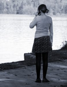 girl-515667_960_720