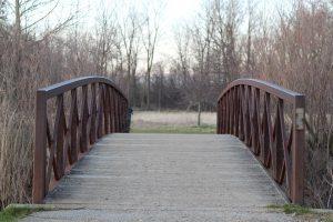 bridge-1786416_960_720