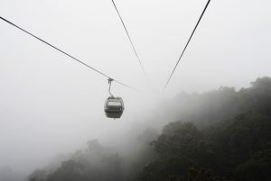 cable-car-1031357_960_720