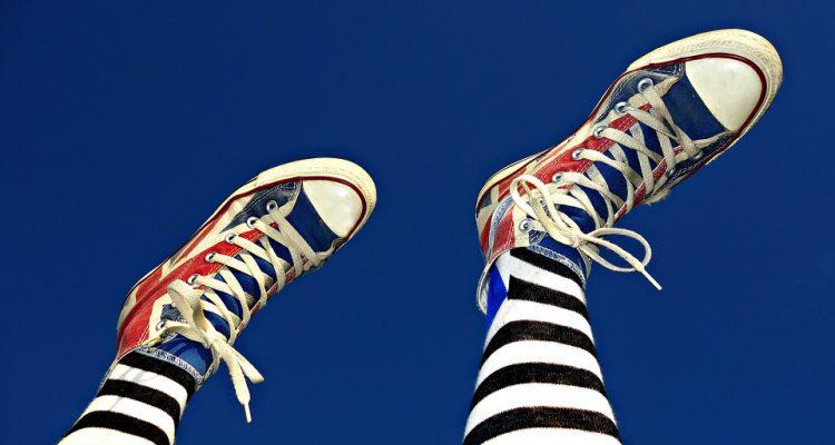 shoe-1587163_960_720