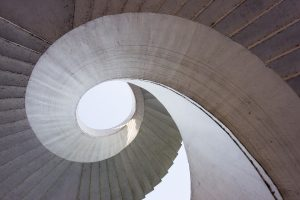 stairs-1636584_960_720