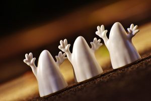 halloween-1746329_960_720